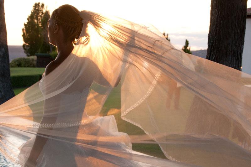 Fototendencias boda Isabel y Juan