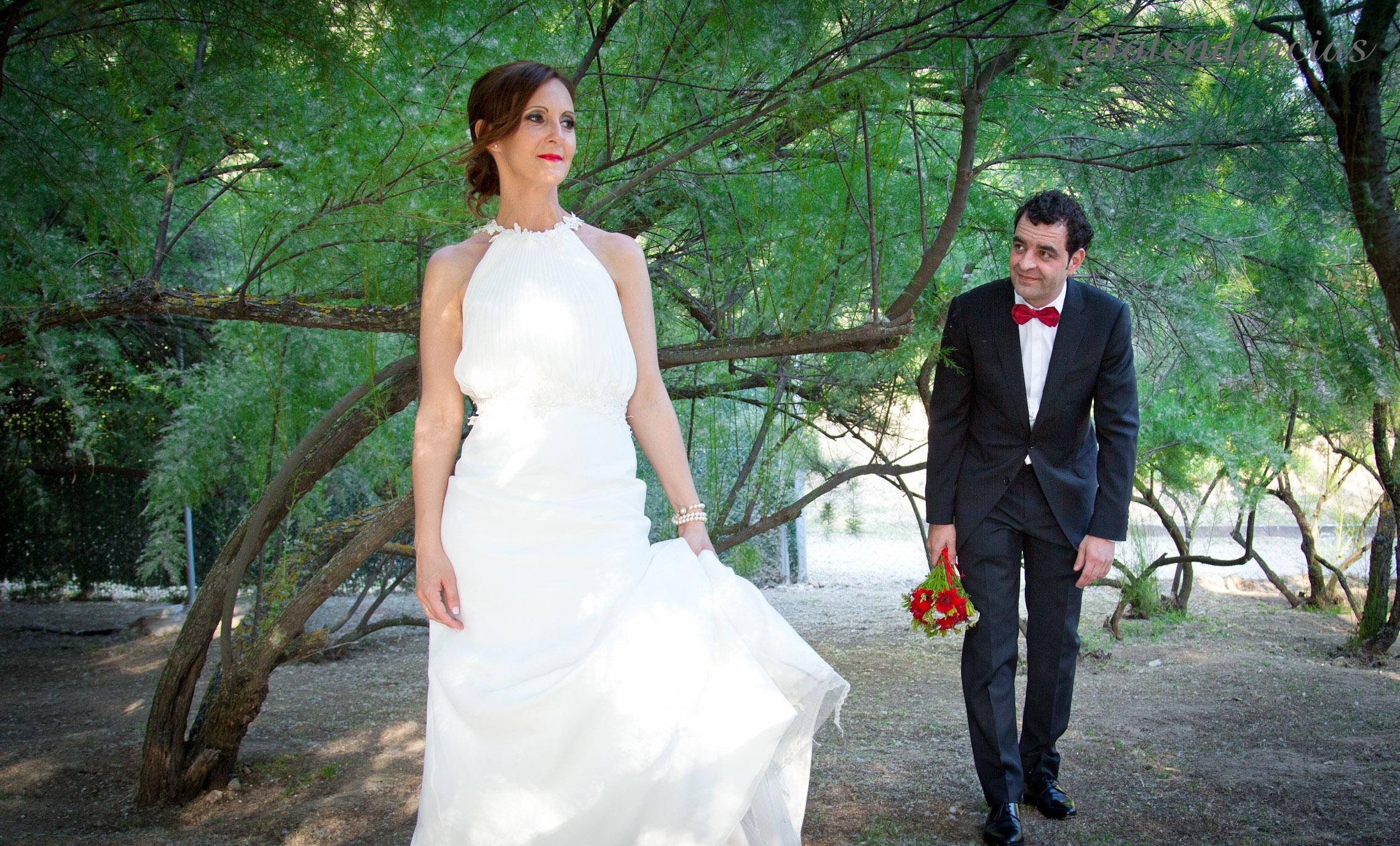 Fototendencias Eva y Arturo 11