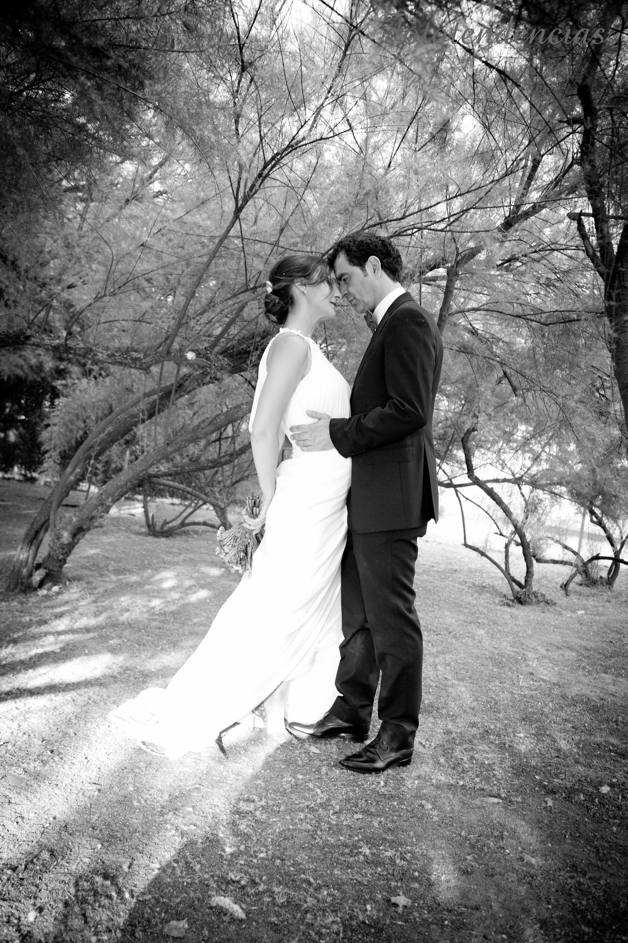 Fototendencias Eva y Arturo 03